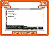 Матрица 15.6' LTN156AT17-101