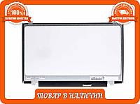 Матрица (экран) для ноутбука IBM-Lenovo LENOVO IDEAPAD Y460 14.0