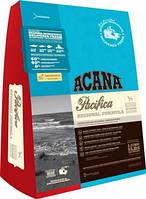 Акана Пасифика для собак всех пород 2.27 кг