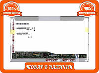 Матрица 15.6' B156XTN02.1