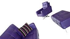 Сучасне крісло для вітальні PLAY (80 см), фото 3