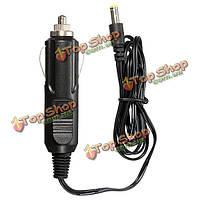 Автомобильное зарядное устройство кабель для БК-1s06 LiPo батареи баланс зарядное устройство
