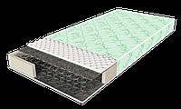матрас для гостиниц ComFort-1 / Комфорт-1  ЕММ h15  односторонний 100кг