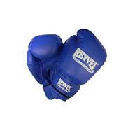 Боксёрские перчатки Reyvel 10 oz