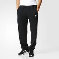 Мужские брюки утепленные Adidas Sport Essentials 3-Stripes AA1674