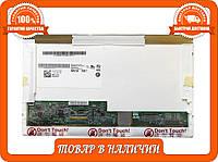 Матрица (экран) для ноутбука LP101WH1(TL)(A2) 10.1