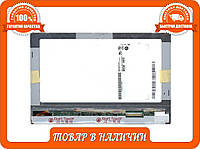 Матрица LP101WX1 (SL) (N1) Acer Iconia Tab A200