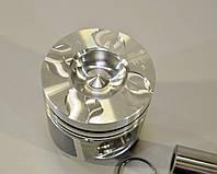 Поршень ДВС на Renault Master II 98->2010 2.5dCi (Marking R1) —  Renault (Оригинал)  - 7701477122