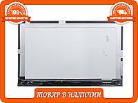 Дисплей для планшета 10,1 Asus MeMO Pad FHD 10 ME302 ME302KL (K00A, K005 ), B101UAN01.7, Claa101fp05, матрица