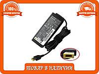 Блок питания Lenovo 20V4.5A 90W USB 3pin