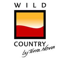 Цены на кемпинговые палатки Wild Country Etesian снижены ВДВОЕ