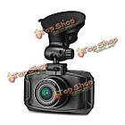 GS90C Ambarella A7LA70 DVR FHD G-Sensor GPS Dash Cam, фото 2