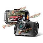 GS90C Ambarella A7LA70 DVR FHD G-Sensor GPS Dash Cam, фото 3