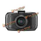 GS90C Ambarella A7LA70 DVR FHD G-Sensor GPS Dash Cam, фото 4