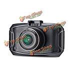 GS90C Ambarella A7LA70 DVR FHD G-Sensor GPS Dash Cam, фото 6