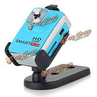Smartron мини-HD на 720 пунктов водонепроницаемый экстремальный вид спорта цифровая видеокамера