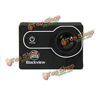 BlackView finder1 1080p H.264 HD 2.0-дюймов 170° спорта камера chepset spca6330м с HDMI OUT