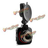 Купол gs52d Ambarella a7la50 мини Автомобильный видеорегистратор 170 градусов широкоугольный объектив с высоким разрешением