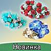 Женские handmade украшения