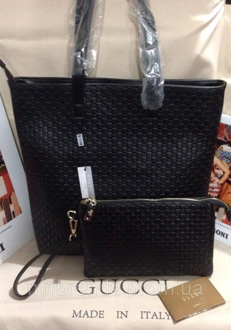 21b86ae25e5e Брендовые сумки Guggi в наличии, цена 1 800 грн., купить в Одессе ...