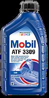 Масло для АКП Mobil ATF 3309, 1л