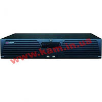 Видеорегистратор Hikvision DS-9516NI-ST (DS-9516NI-ST)