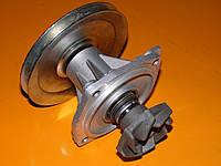Помпа Dolz S124ST Fiat elba premio temra tipo uno