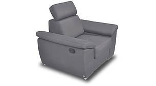 Кресло для гостиной FX 15 (115 см), фото 2