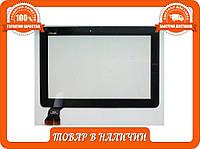 Тачскрин (touch screen, сенсорный экран) ASUS 10.1 TF103 ME103 ME103C K010