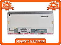Матрица для Toshiba SATELLITE T115 11.6 WXGA LED