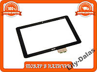 ТАЧСКРИН TOUCH SCREEN ACER ICONIA TAB A210 A211