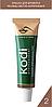 Краска для бровей и ресниц Kodi №2 Натурально-коричневый