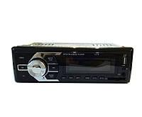 Автомагнитола ISO 1276  MP3, магнитола с FM USB и SD - картой и пультом управления