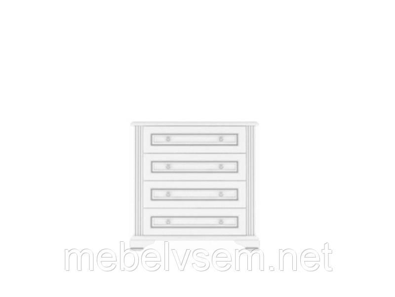 Система Вайт Комод 4S 90