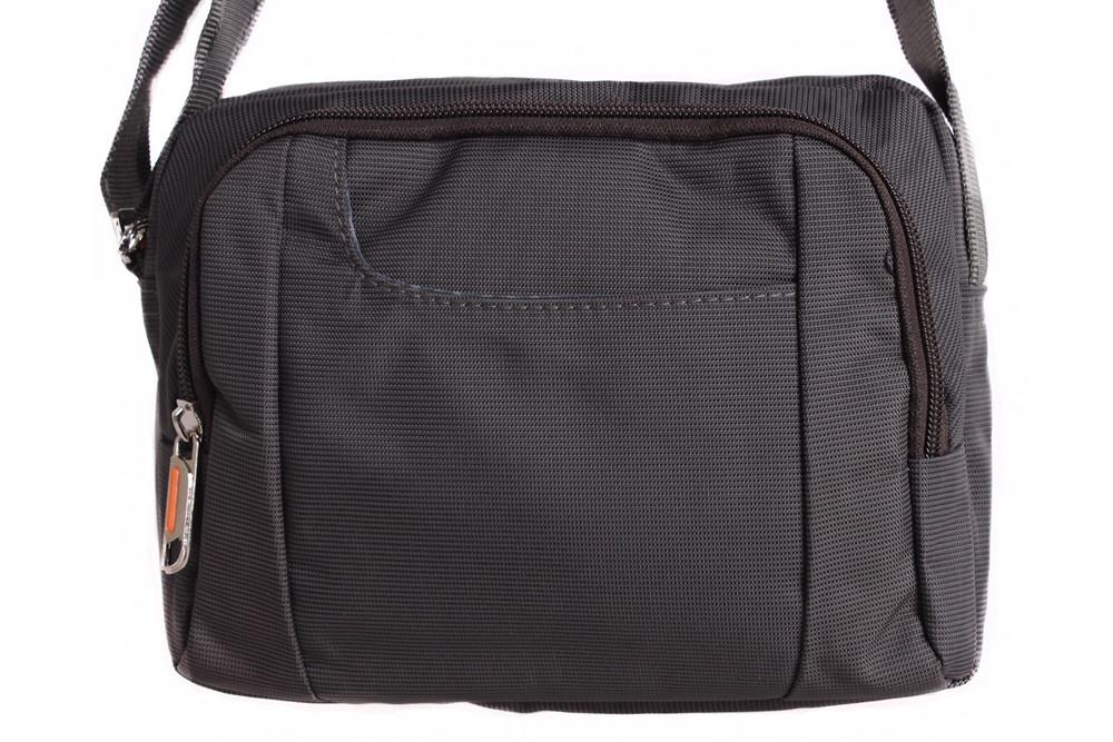 Стильная сумка через плечо 304334
