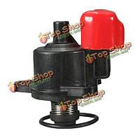 Холостого хода регулирующий клапан прямой установки оригинального стиля клапан для Мицубиси