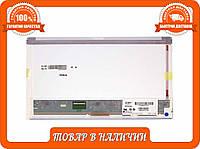 Матрица (экран) для ноутбука HP-Compaq PRESARIO CQ42-111TU 14.0