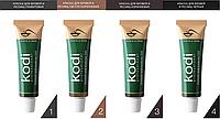 Краска для бровей и ресниц Kodi