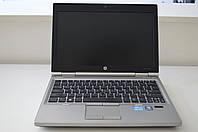 Ноутбук HP EliteBook 2570p i7, фото 1