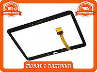 TOUCH SCREEN СЕНСОР SAMSUNG P5200 P5210 BLACK