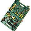 12шт ремонт автомобилей аварийный комплект комбинированный инструмент автомобильных запасных инструмент