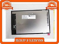 Дисплей матрица LCD Lenovo A5500 ОРИГИНАЛ