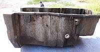 Поддон двигателя масляныйRenaultMegane II 1.5dCi2003-20098200384326
