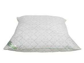 Подушка Leleka-Textile Алое Вера 70х70 стеганая, фото 2