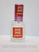 Духи туалетные Cacharel Amor Amor (Кашарель Амор Амор), 12 мл