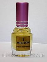 Женская парфюмерная вода Paco Rabanne Lady Million (Пако Рабанн Леди Миллион), 12 мл