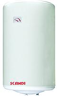 Бойлер Scandi VM 80 N4L, 80 литров