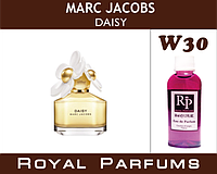 Духи Royal Parfums (рояль парфумс) Marc Jacobs «Daisy»100 мл №30