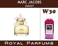 Женские духи на разлив Royal Parfums Marc Jacobs «Daisy» №30    100мл