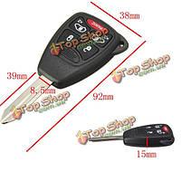 4 кнопки ключ комбинированный датчик дистанционного управления замками кликер режиссерский брелок
